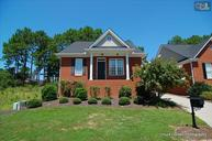 147 Long Iron Court West Columbia SC, 29172