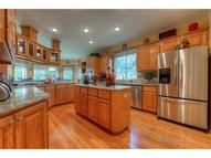 1 Wooded Way Round Rock TX, 78664