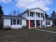 4612 Forest Hills Dr Two Rivers WI, 54241