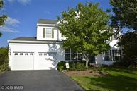 8900 Whitchurch Court Bristow VA, 20136