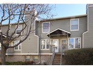3200 Azalea Dr Building: S, Unit: 2 Fort Collins CO, 80526
