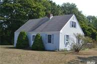 14 North Bay Ave Eastport NY, 11941