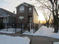 9200 South Greenwood Avenue Chicago IL, 60619
