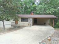 1 Quesada Place Hot Springs Village AR, 71909
