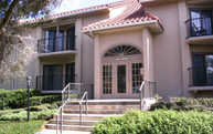 10-C Amelia Retreat Fernandina Beach FL, 32034