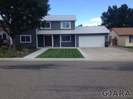 560 E. Valley Dr. Grand Junction CO, 81504