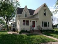 117 Second St Hiawatha KS, 66434