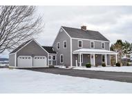 2283 Mt Philo Road Charlotte VT, 05445
