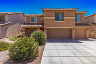 1225 W Central Avenue Coolidge AZ, 85128