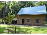 208 Pine Banks Road Westminster VT, 05158