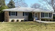 1082 Green Acres Ln Neenah WI, 54956