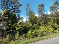 Lehua Lot #: 7074 Mountain View HI, 96771