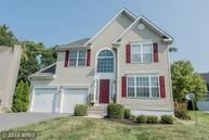 6308 Patuxent Quarter Road Hanover MD, 21076