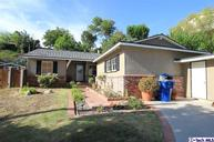 4015 Vista Court La Crescenta CA, 91214