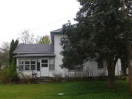 608 11th Ave Union Grove WI, 53182