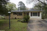 10413 Peace Valley Mabelvale AR, 72103