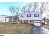 2945 Highwoods Dr Aston PA, 19014