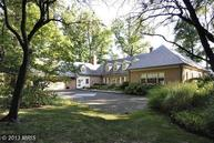 648 Roundhill Road Gibson Island MD, 21056