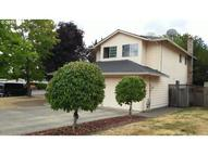 15259 Sw 98th Ave Tigard OR, 97224