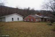 19522 Charles Town Road Harpers Ferry WV, 25425