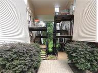 129 Fox Run Lane Unit: 129 Carmel NY, 10512