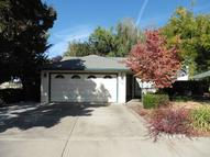 1178 Ginger Way Medford OR, 97501