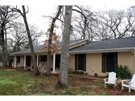 14119 County Road 4041 Scurry TX, 75158