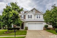 403 Byrams Ford Drive Cary NC, 27513