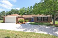 340 Hollywood Forest Dr Fleming Island FL, 32003