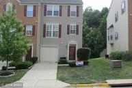 6601 Landing Way Hyattsville MD, 20784
