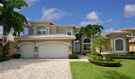 9549 New Waterford Cove Delray Beach FL, 33446