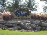 5784 Quarry Lake Dr Southeast Canton OH, 44730