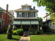 1935 Washington Boulevard Easton PA, 18042