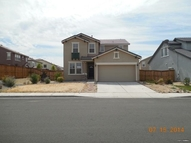 6710 Bambey Drive Sparks NV, 89436