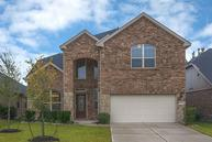 31730 Summit Springs Spring TX, 77386