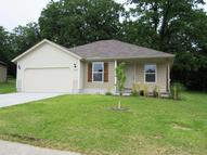 6516 Prairie Circle Rockaway Beach MO, 65740