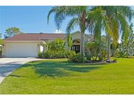 47 Sportsman Lane Rotonda West FL, 33947