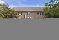 4805 Bywood Street W Minneapolis MN, 55436