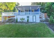 408 3rd Ave Oregon City OR, 97045