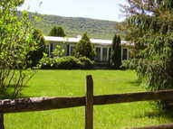 1156 Treaster Valley Road Milroy PA, 17063