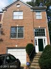 3826 Berleigh Hill Court Burtonsville MD, 20866