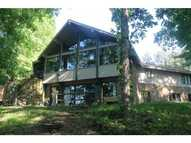 206 Town Hill Rd Nashville IN, 47448