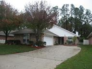 7493 Cliff Cottage Dr Jacksonville FL, 32244