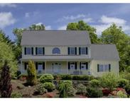 5 Hubley Ln Southborough MA, 01772