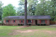 1209 Karen Laurel MS, 39440