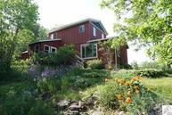 1424 W Knife River Rd Two Harbors MN, 55616