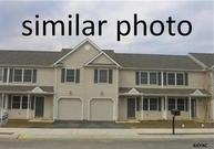 29 Riverview Dr Wrightsville PA, 17368