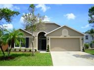 4231 Mendenwood Lane Orlando FL, 32826