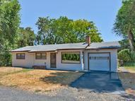 3725 W 8th St The Dalles OR, 97058