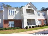 1129 Turtle Creek Road D Greenville NC, 27858